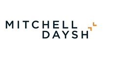 Image result for mitchell daysh